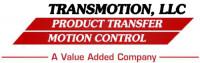 Transmotion LLC