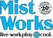 Mist Works