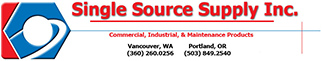 Single Source Supply, Inc.