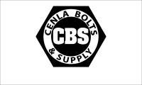 Cenla Bolts & Supply, LLC