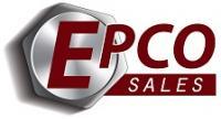 Epco Sales, Inc.