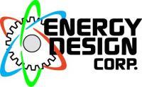 Energy Design Corp.