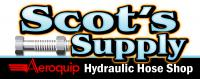 Scot's Supply Co. Inc