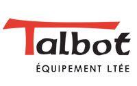 Talbot Equipement