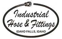 Industrial Hose & Fittings