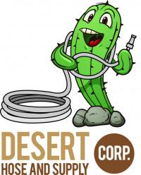 Desert Hose and Supply