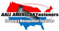 AALL AMERICAN Fasteners