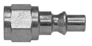 ARO 210 Female Plug