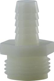 Garden Hose Thread Adapter