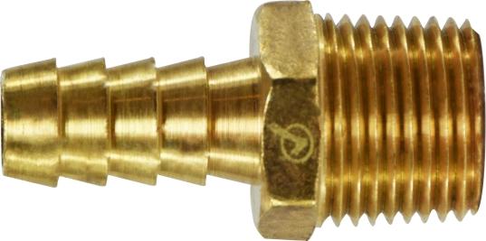 LF Male Adapter