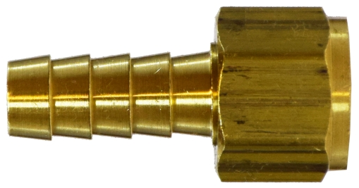 Swivel Female Adapter with Gasket
